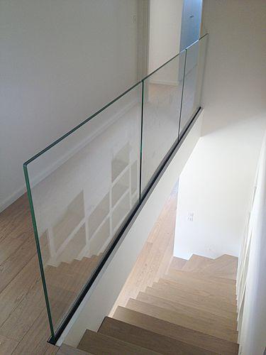barandilla-raily-cristal-claro-P187425
