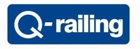 Q- Railling