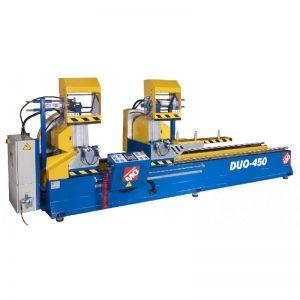 tronzadora-automatica-de-doble-cabezal-y-salida-de-disco-frontal-mg-duo-450