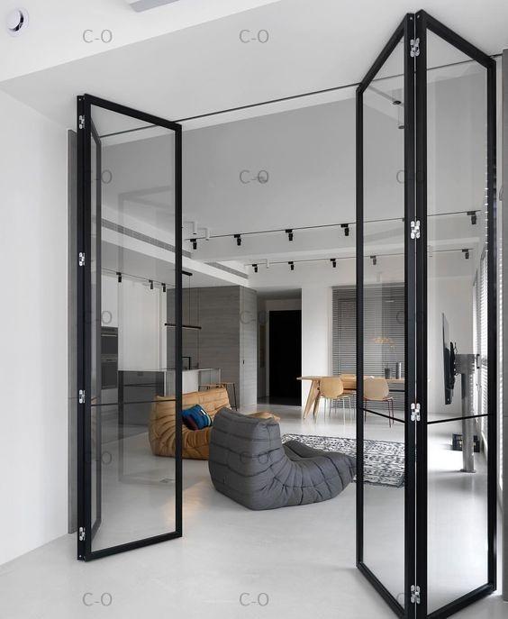 puerta-hierro-plegables-para-vidrio-repartido-D_NQ_NP_833471-MLA28255661154_092018-F