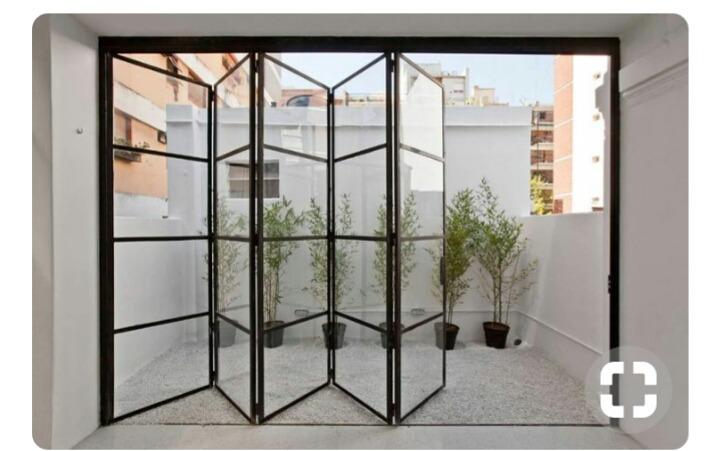 puerta-plegadiza-mampara-separador-de-ambientes-hierro-D_NQ_NP_983627-MLA27271759283_042018-F